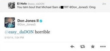 Don-jones-michael-sam